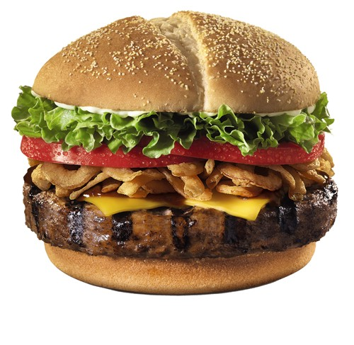 21934_BurgerKing_100908_006.psd