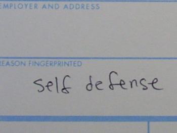 fingerprinted 3