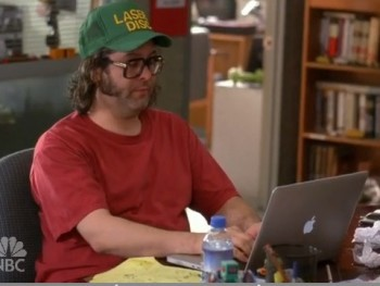 product placement in movies thesis