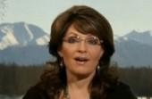 Yay! More Sarah Palin on TV!