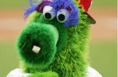 you have injured the phanatic's honor and you must pay