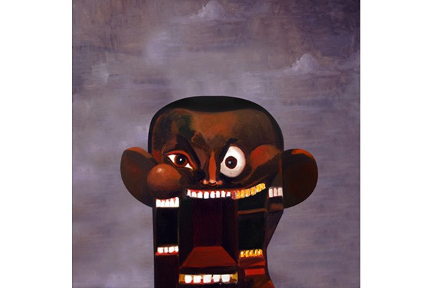 kanye-west-george-condo-power-cover-art