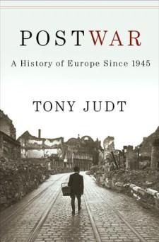 Postwar: Read it