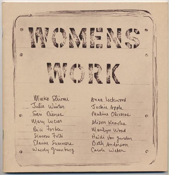 3-womenswork