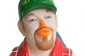 quack 'er dun