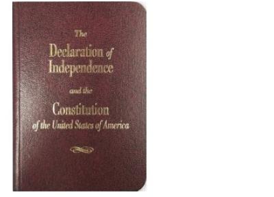 pocket declaration