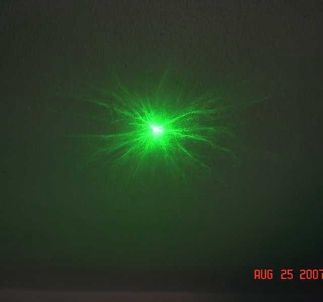 ball lightning ufos and other mysteries the awl