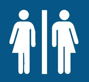 Our Desperate, 250-Year-Long Search for a Gender-Neutral Pronoun