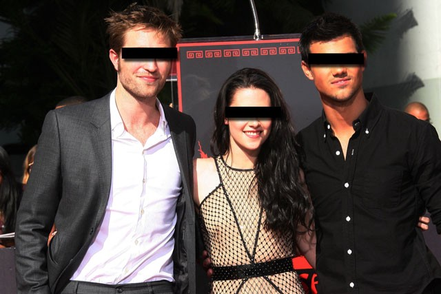 The Rise Of The Blind Gossip Item - The Awl