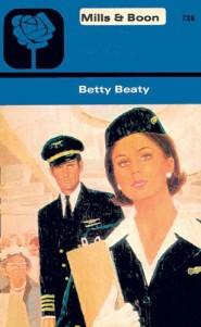 Romance Novels, The Last Great Bastion Of Underground