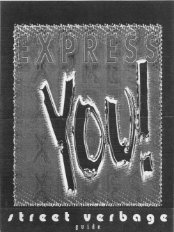 Express' Crazy 90s Guide To