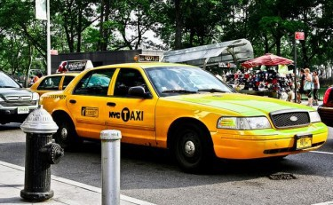 20+ taxi fare calculator pictures and ideas on carver museum.