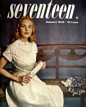 seventeen magazine dating older guys
