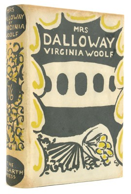 flowers in mrs dalloway Title: symbolism in virginia woolf's mrs dalloway author: jessica johnston supervisor: margrét gunnarsdóttir champion abstract: the modernists wanted to give as.