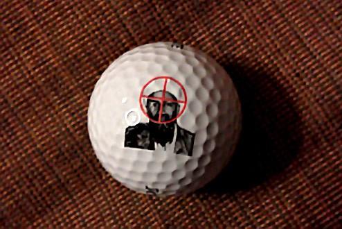 wtc_golf2