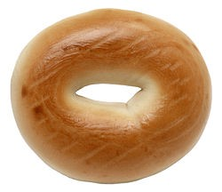 This is not a recognized bagel