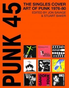 punk_45_book_311