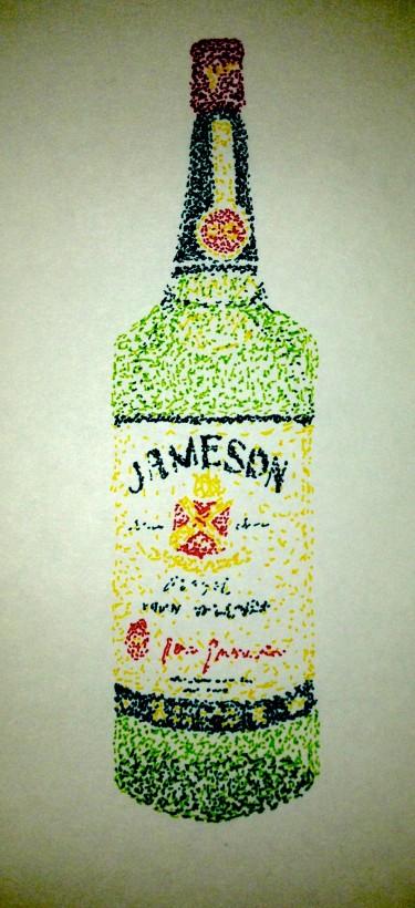 jameson-drawing1-375x820