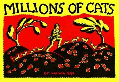 Wanda_Gag_Millions_of_Cats-book_cover