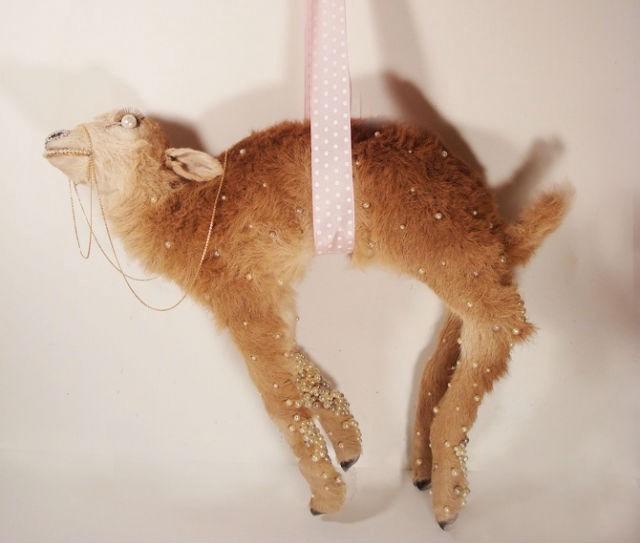 lamb640
