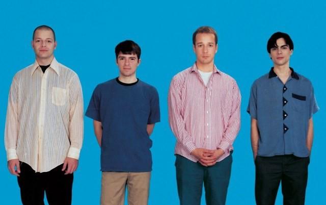 weezer-blue-album-1994-640x640
