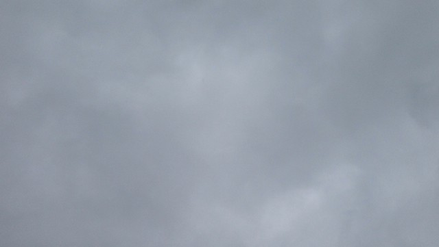 weather review sky 050814
