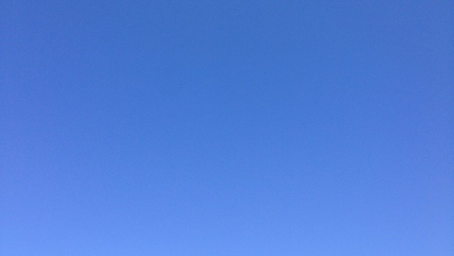 weather review sky 051914