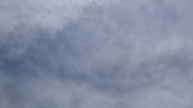 weather review sky 052614