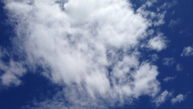 weather review sky 050614