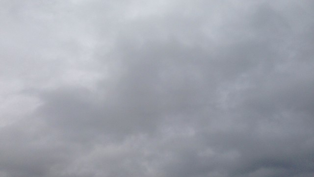 weather review sky 061114