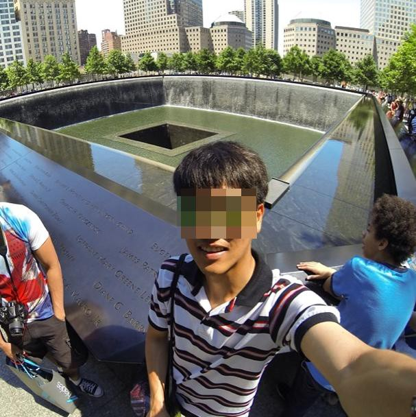 selfies3