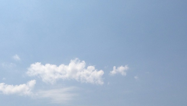 weather review sky 071014