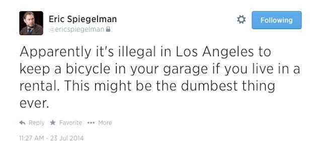 spiegelman tweet copy