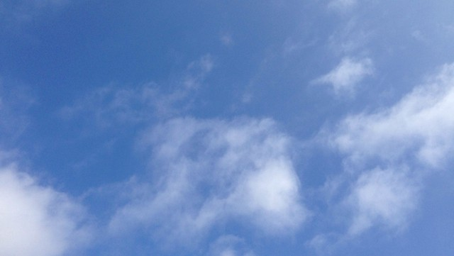 weather review sky 082114