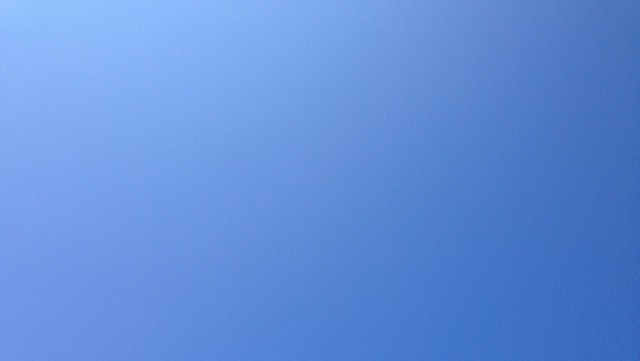 weather review sky 082014