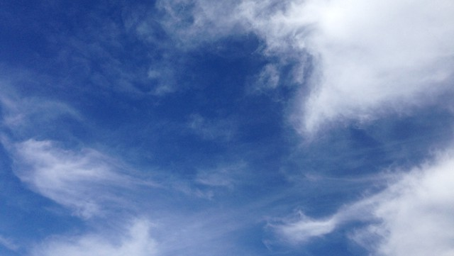 weather review sky 090314
