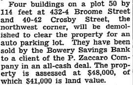 May 11, 1942