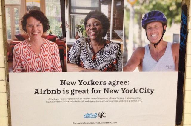airbnblah