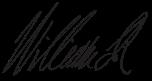 williamIII