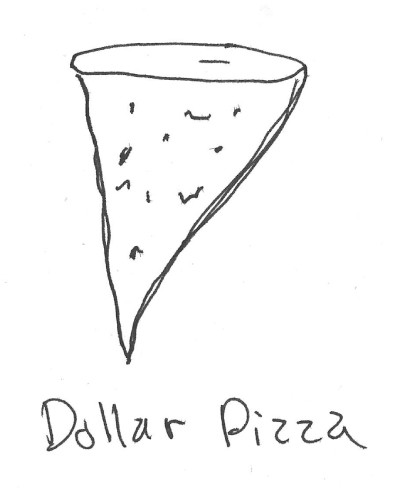 dollarpizza