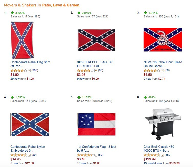 Amazon Reviews of the Confederate Flag - The Awl on confederate flag bathroom decorating, black bedroom decorating, confederate flag bedroom wallpaper, confederate flag bedroom set,