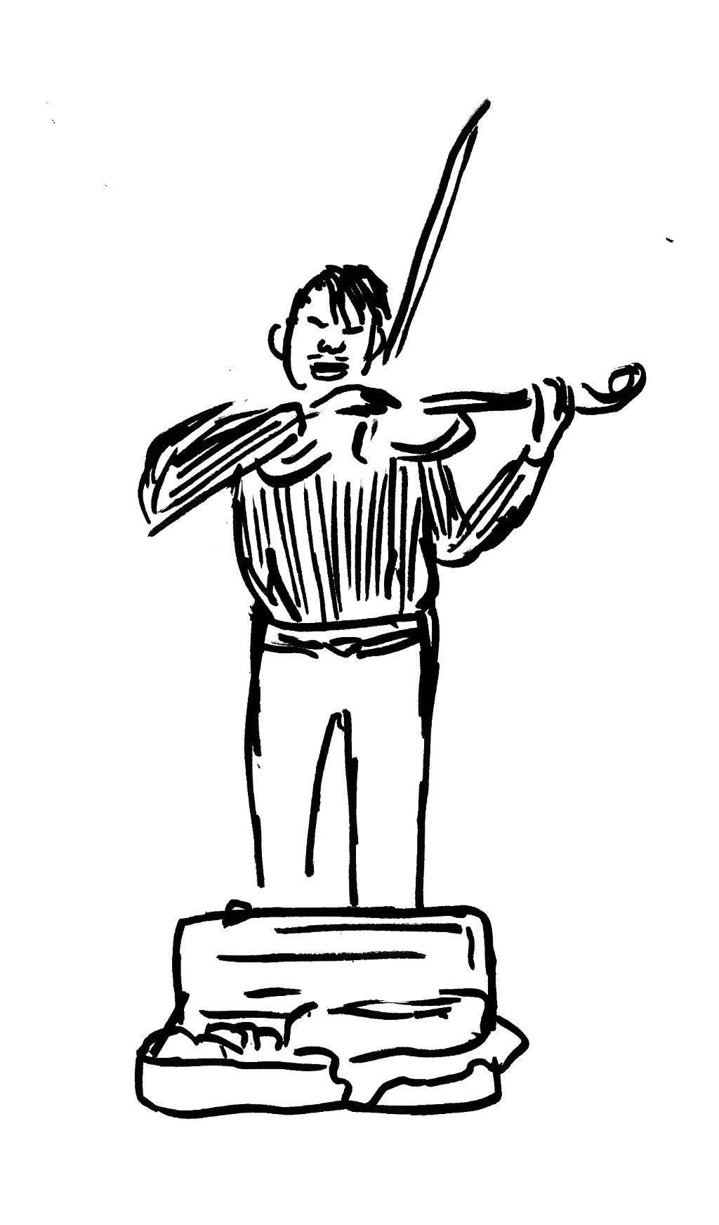 violin_hair