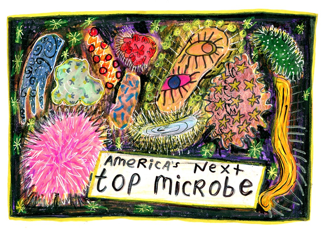 next_microbe