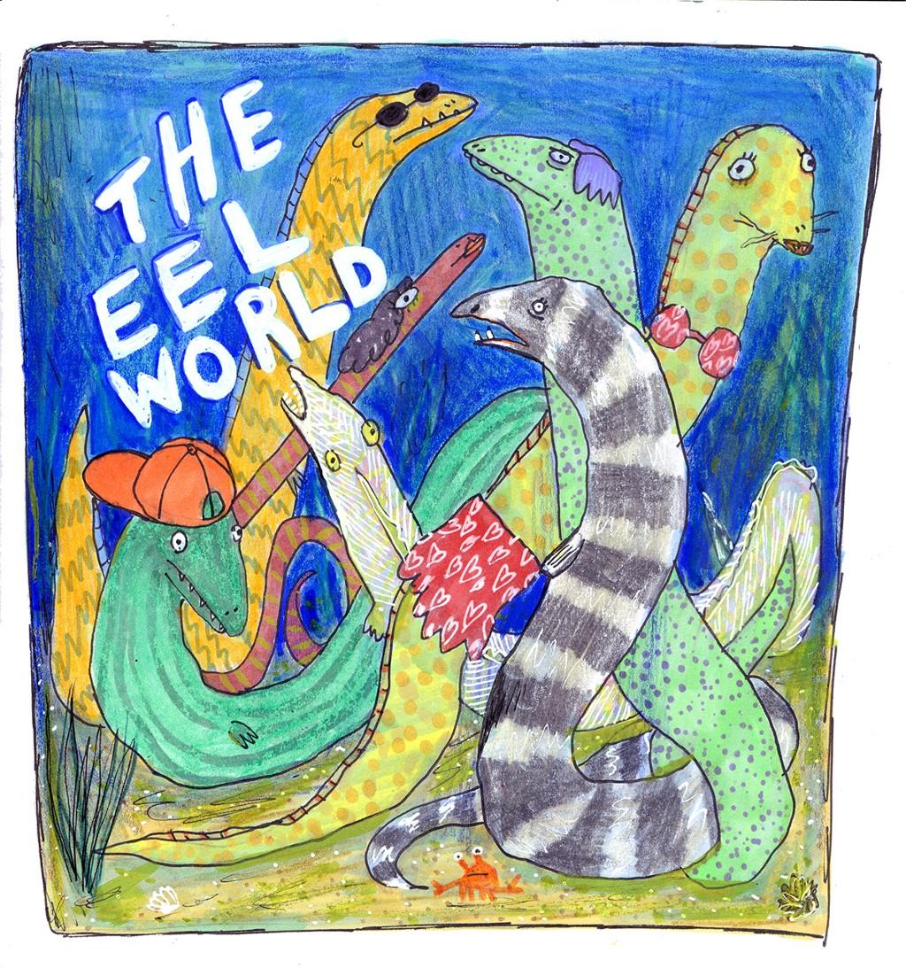 eel_world