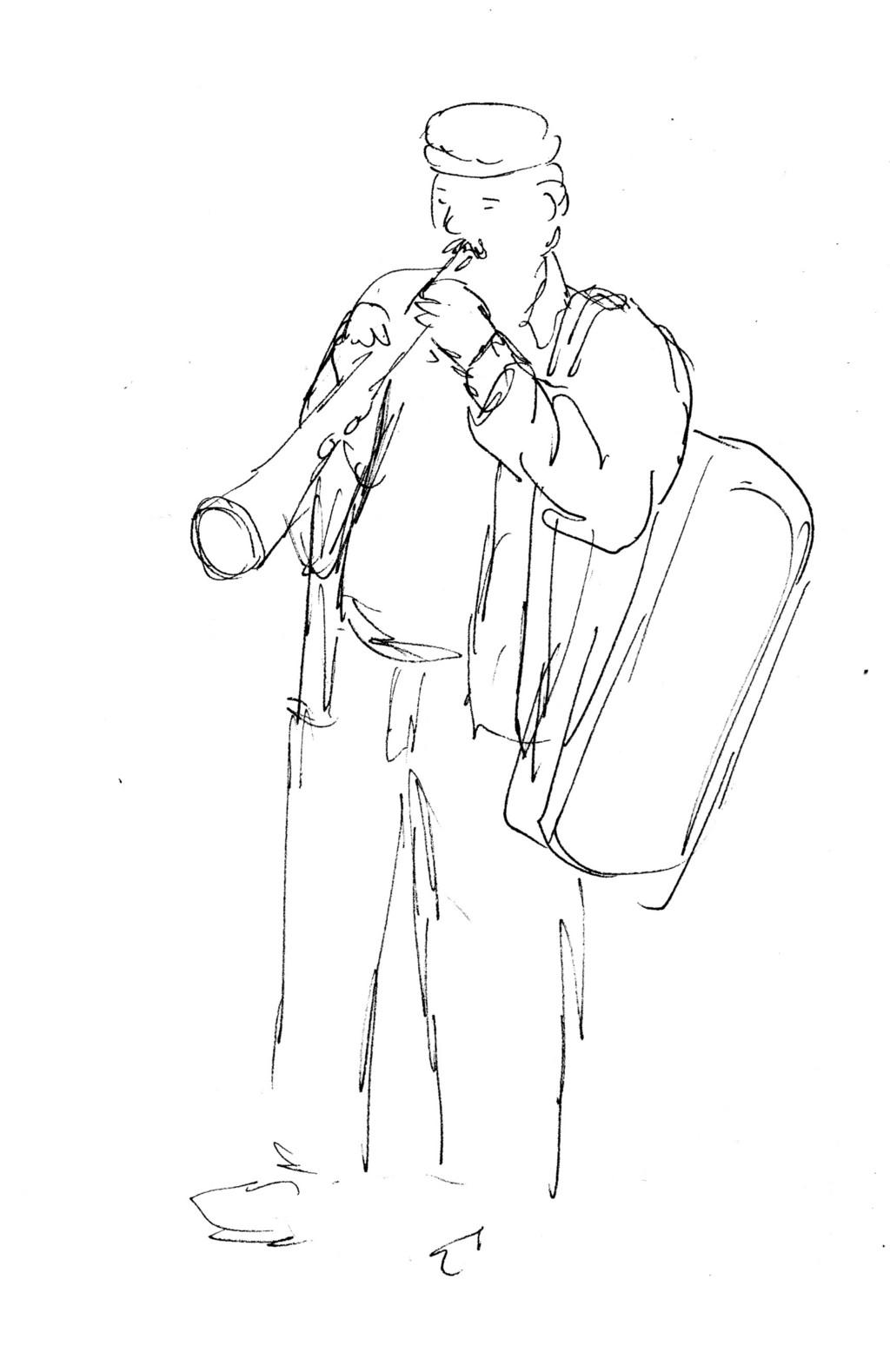 saxophone_f_train