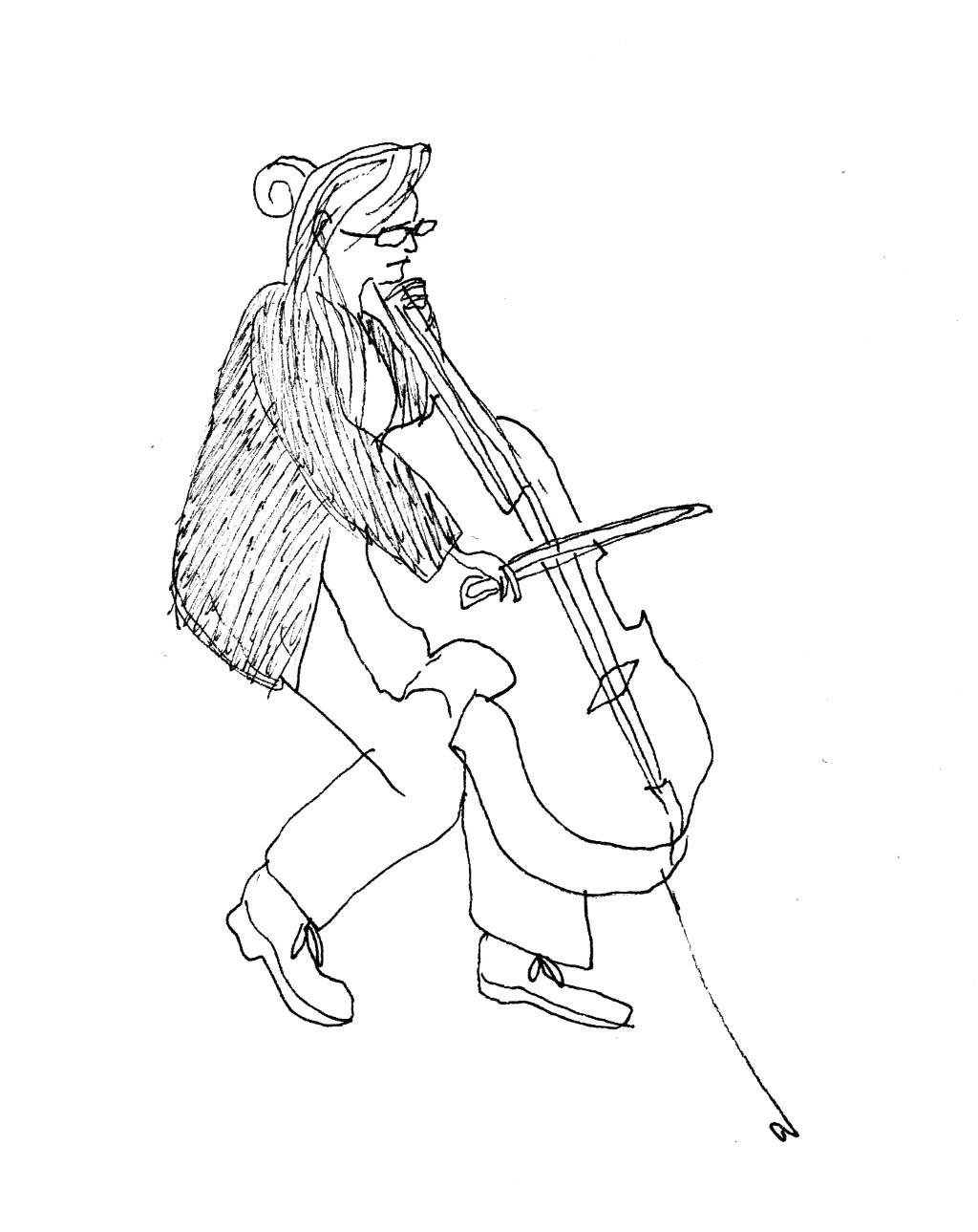 cello_woman