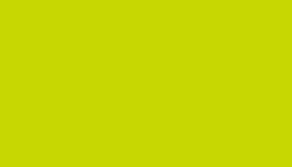 Image result for yellow green color