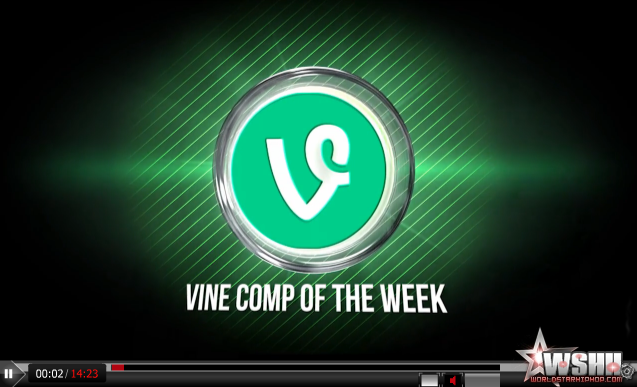 vineweek