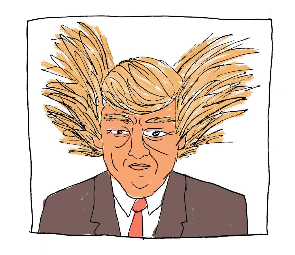 trump_4