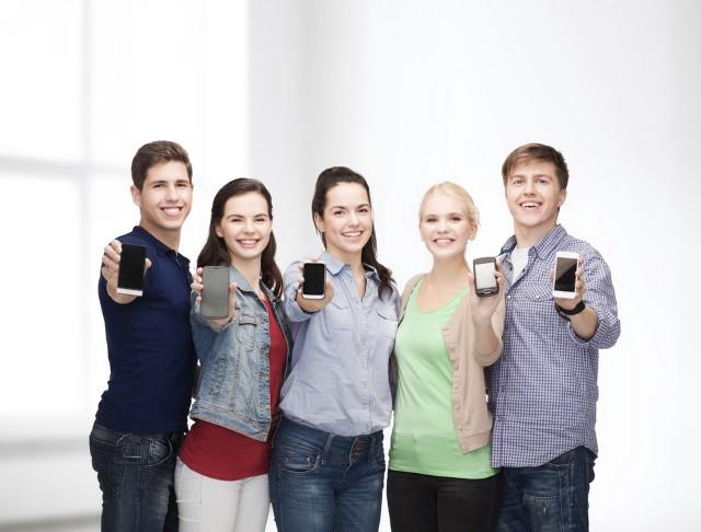 smartphonewhiteys